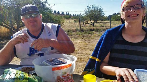 jake-t-picnic