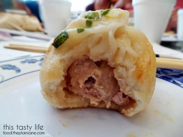 jing-jiang-pan-fried-bun-inside