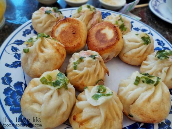 jing-jiang-pan-fried-bun
