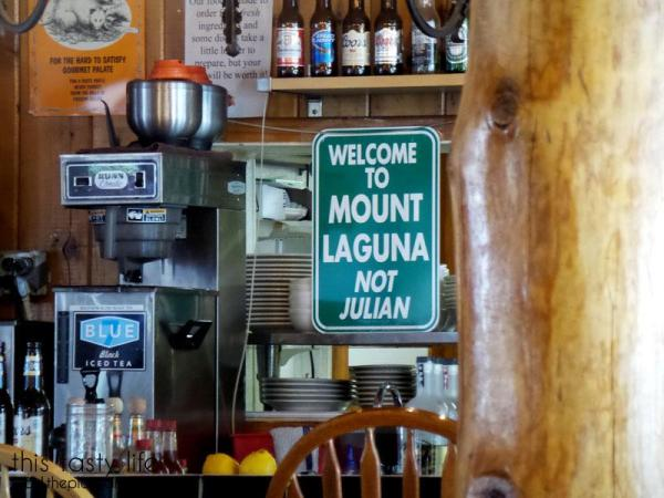 laguna-not-julian