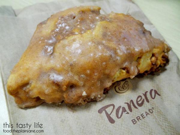 panera-bread-cinnamon-scone