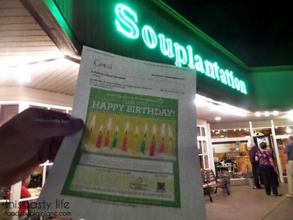 souplantation-club-veg-birthday