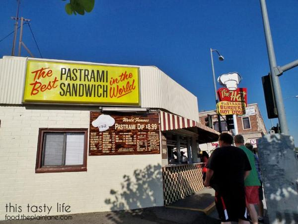 the-hat-pastrami