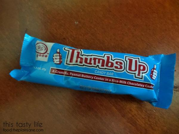 thumbs-up-wrapper