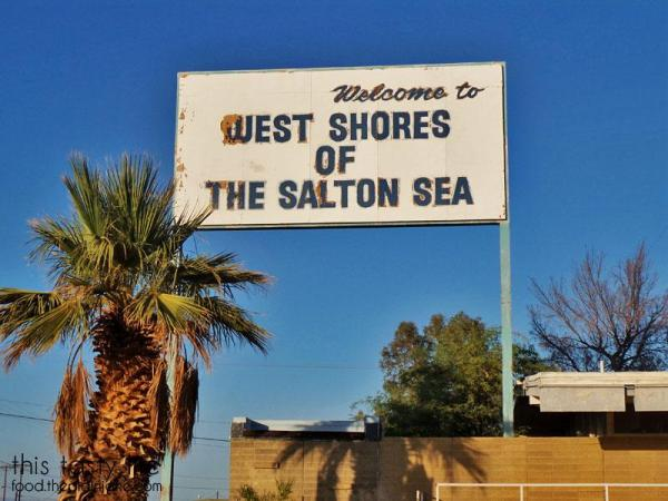 welcome-to-salton-sea-sign