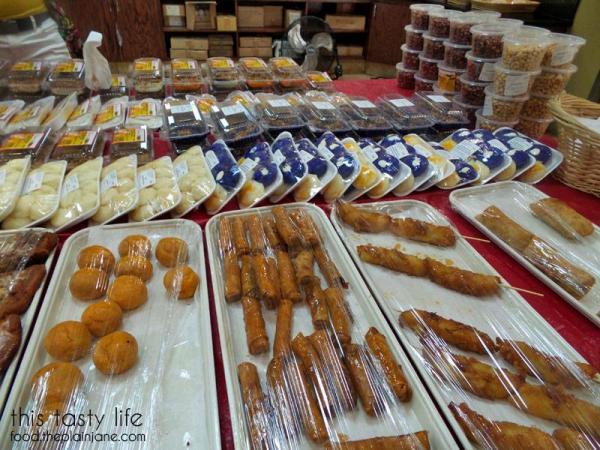 filipino-desserts-valerios