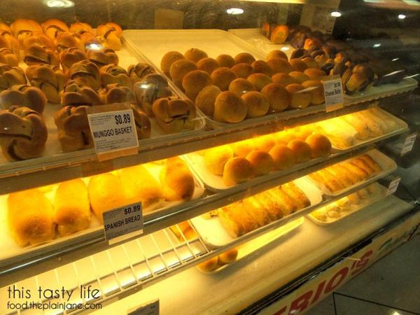 valerios-bakery-case