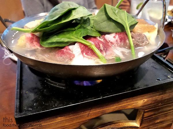 hot-pot-on-hot-box