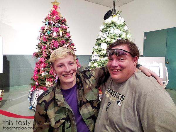 jake-t-christmas-trees