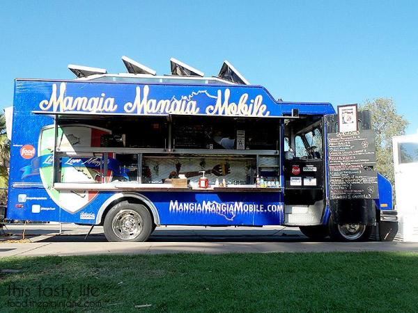 mangia-mangia-mobile