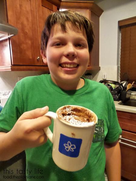 my-first-mug-cake