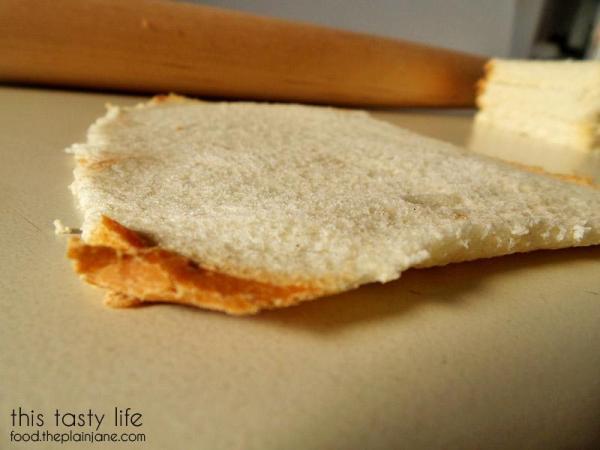 rolled-flat-oroweat-bread