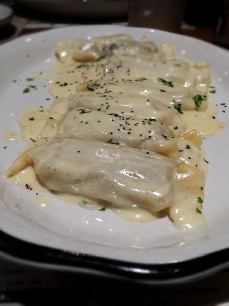 caramelle-porcini-truffle-pasta-monello