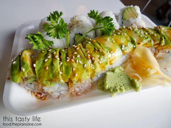 caterpillar-roll