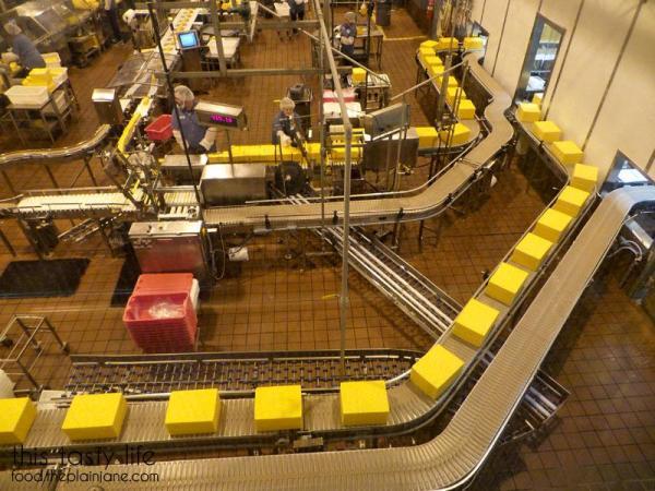 cheese-blocks-tillamook-factory