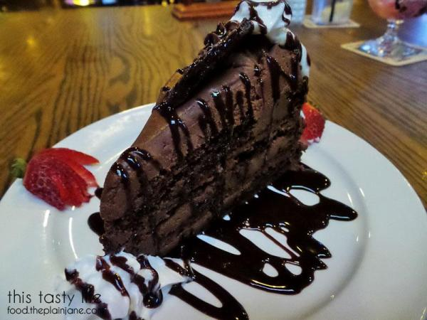 chocolate-wipeout-cake