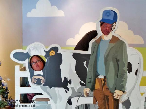 cow-and-farmer-tillamook