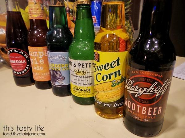 crazy-sodas