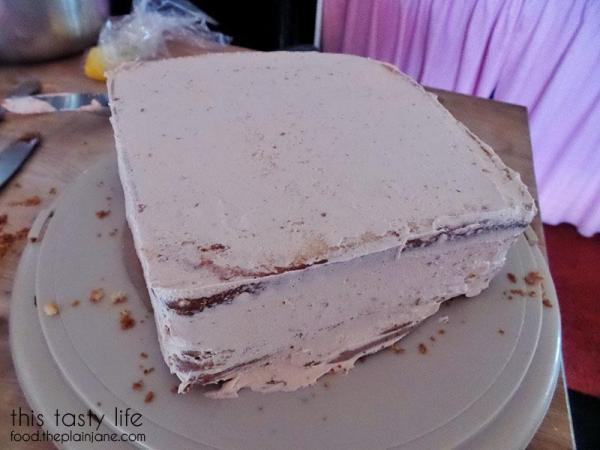 crumb-cake-layer