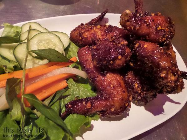 fish-sauce-wings-pok-pok