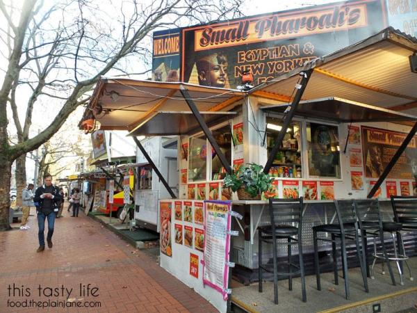 food-cart-pods-downtown-portland