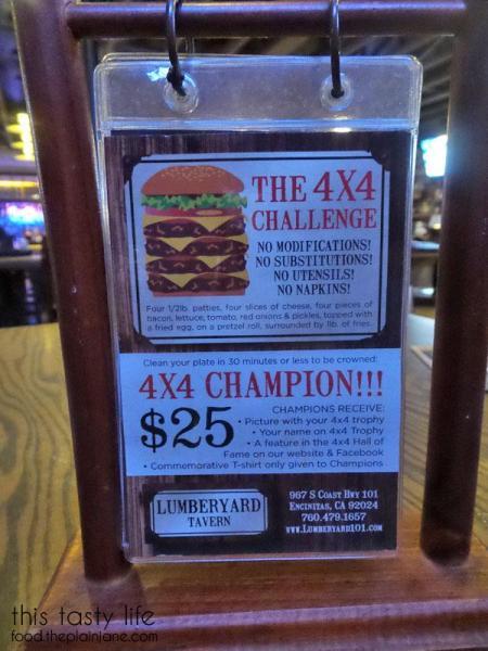 lumberyard-tavern-burger-challenge