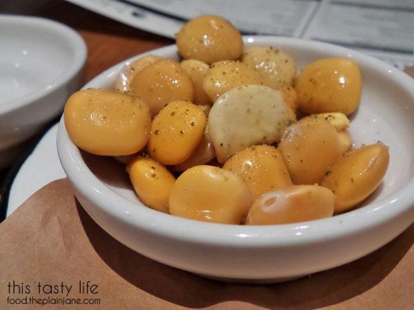 lupini-beans-monello