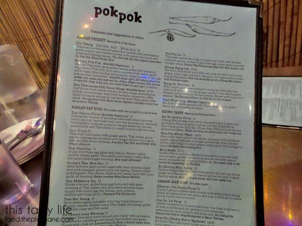 pok-pok-dinner-menu