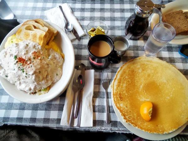 stepping-stone-cafe-portland-breakfast