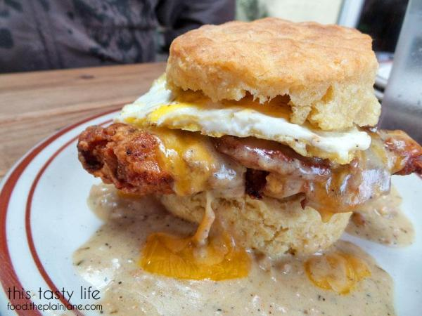 the-reggie-sandwich-pine-state-biscuits-portland