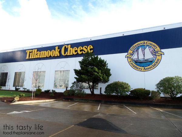 tillamook-cheese-factory