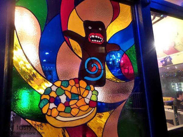 voodoo-donut-stained-glass