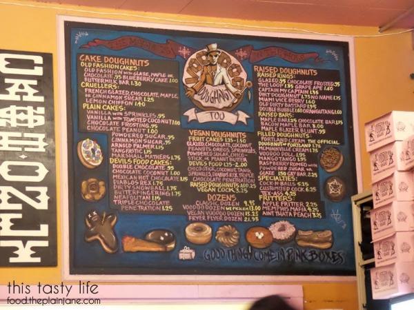 voodoo-doughnut-menu