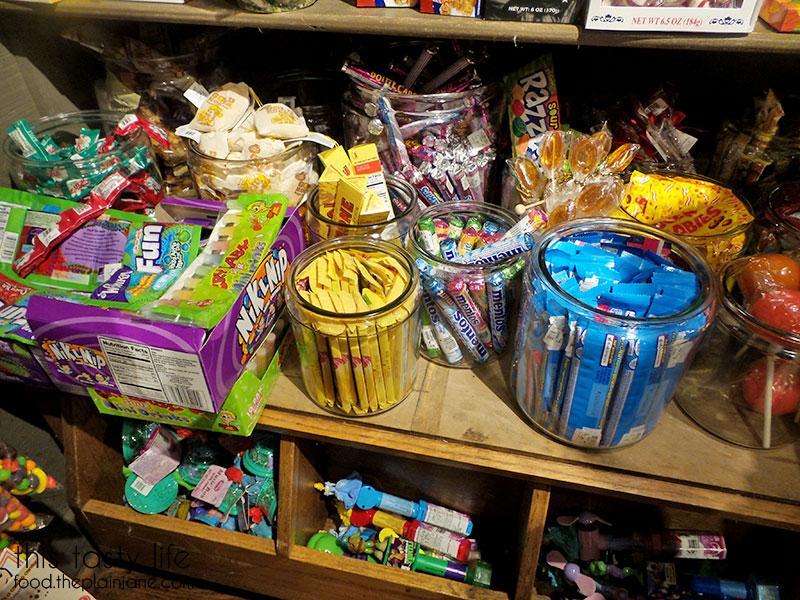 cracker barrel mira mesa mall