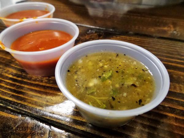freshly-made-salsas