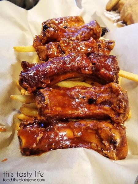 fried-fry-bbq-chicken-charlies