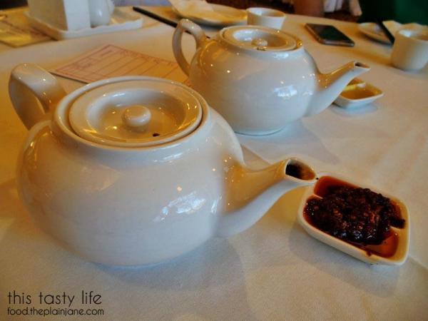 hot-tea-pots