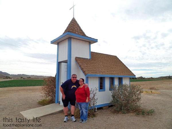 jake-mary-tiny-church