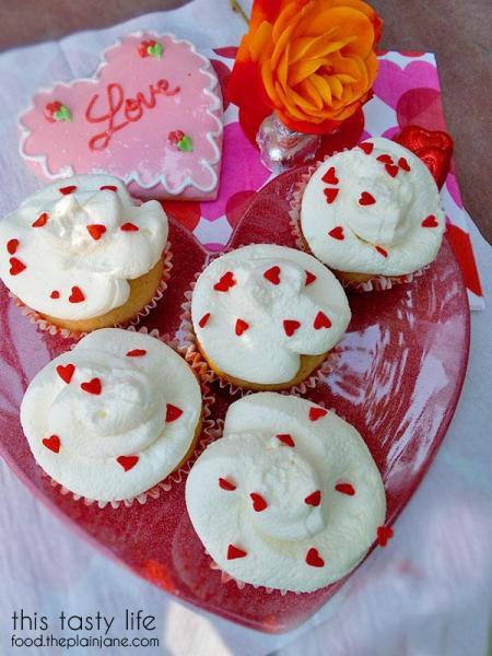 original-cupcakes