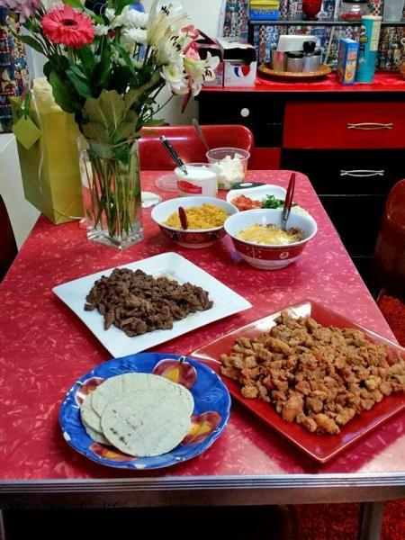 valentines-taco-dinner