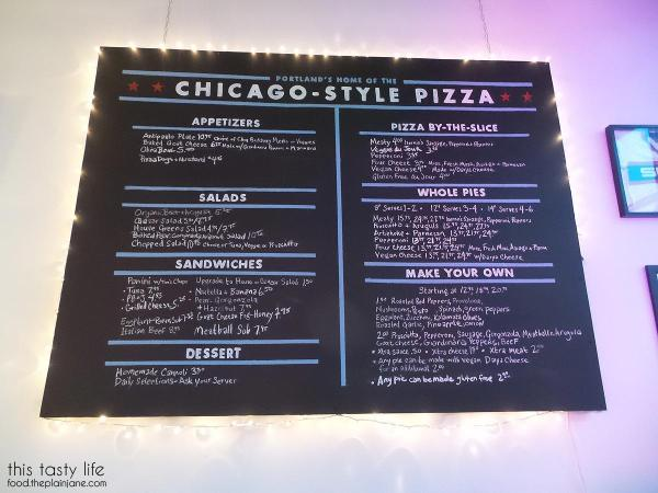 via-chicago-menu