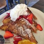 fig tree cafe / hillcrest