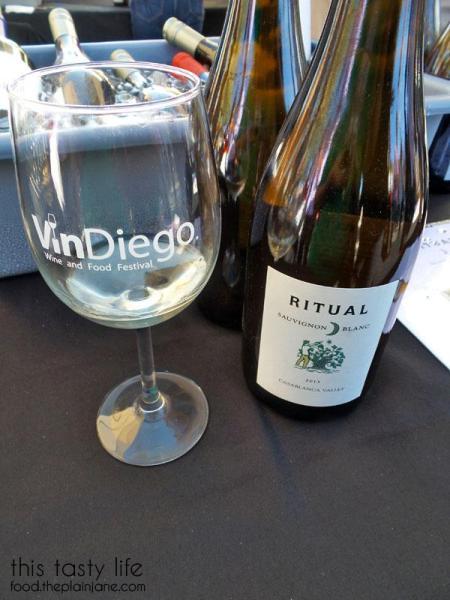 20-ritual-wines