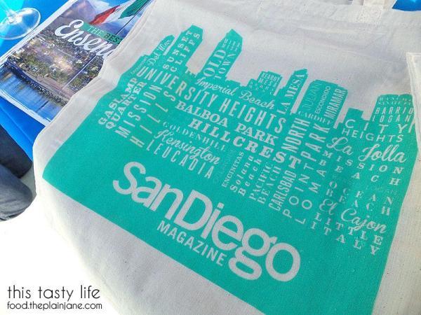 22-san-diego-magazine-tote