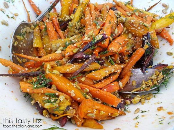 23-roasted-carrot-salad-grant-grill