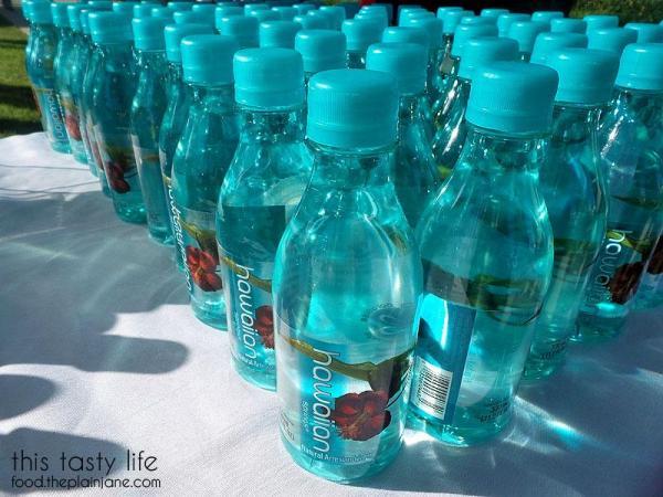 25-hawaiian-springs-water