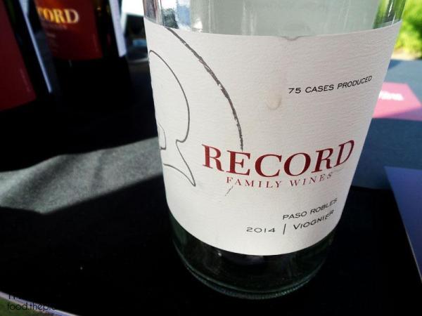 27-record-family-wines