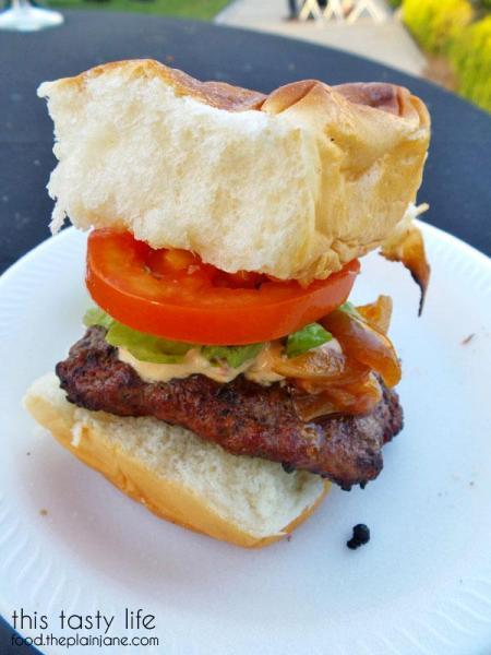 51-mini-kangaroo-burger