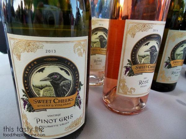 52-sweet-cheeks-winery
