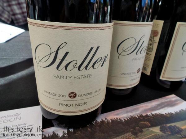 8-stoller-wine